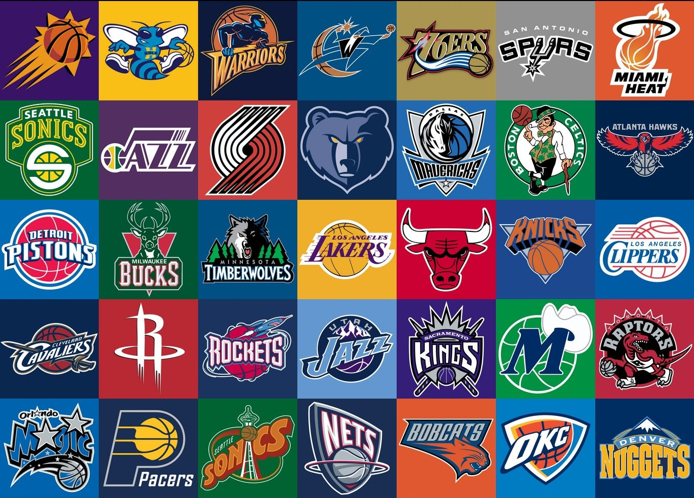 picksandparlays nfl nba all star schedule today